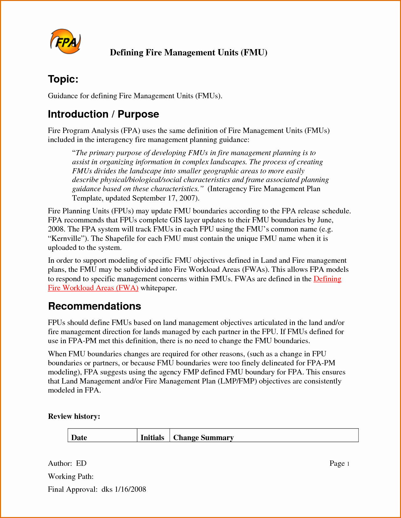 White Paper Outline Template New 8 White Paper Templates