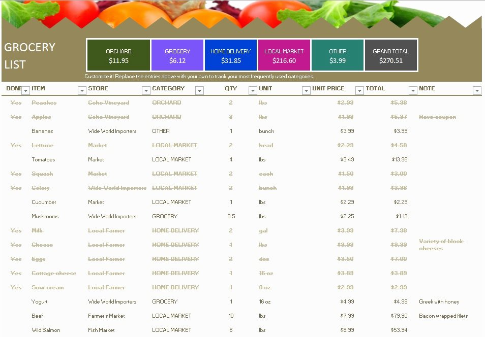 Wholesale Price List Template Best Of 10 Free Sample wholesale Price List Templates Printable