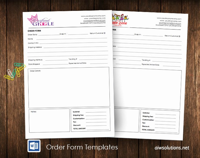 Wholesale Price Sheet Template Best Of Custom Catalog Custom Line Sheet Line Sheet Design