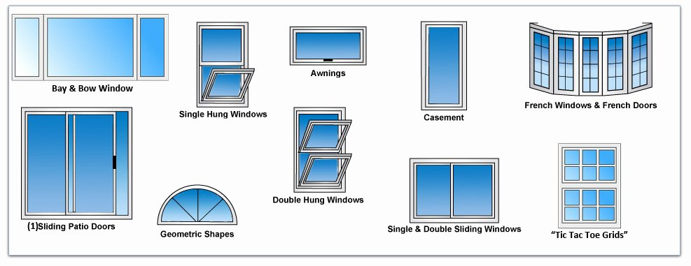 Window Cleaning Quote Template Lovely Houston Replacement Windows