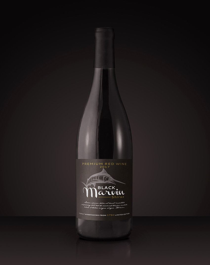 Wine Label Template Photoshop Elegant How to Create A Realistic Wine Bottle Mockup Template In