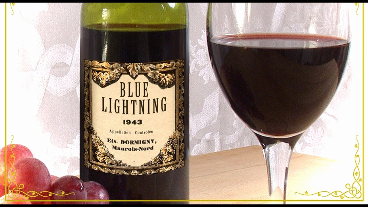 Wine Label Template Photoshop Elegant Shop Tutorial How to Make Your Own Wine Label