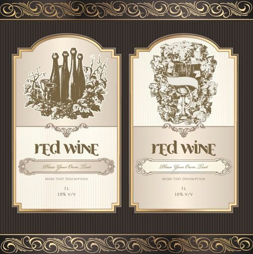 Wine Label Template Photoshop Fresh 17 Best Images About Uncork for Hope On Pinterest