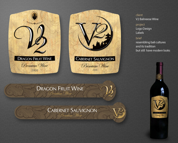 Wine Label Template Photoshop Luxury 25 Best Free Label Mockups for Your Inspiration to Design