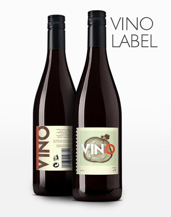 Wine Label Template Photoshop New 10 top Tips for Designing Awesome Packaging and Labels