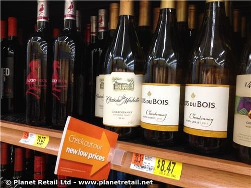 Wine Shelf Talker Template Free Best Of 14 Best In Store Media Shelf Talkers Images On Pinterest