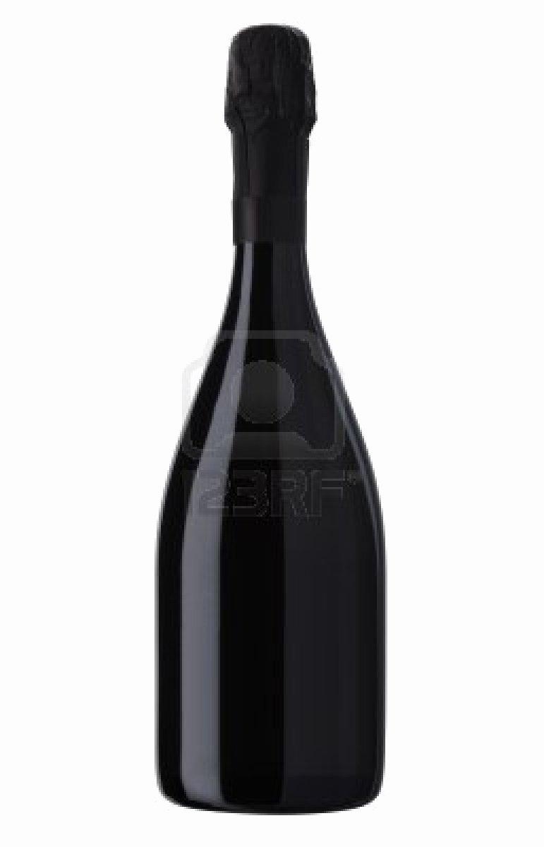 Wine Shelf Talker Template Free Best Of Trade Template1