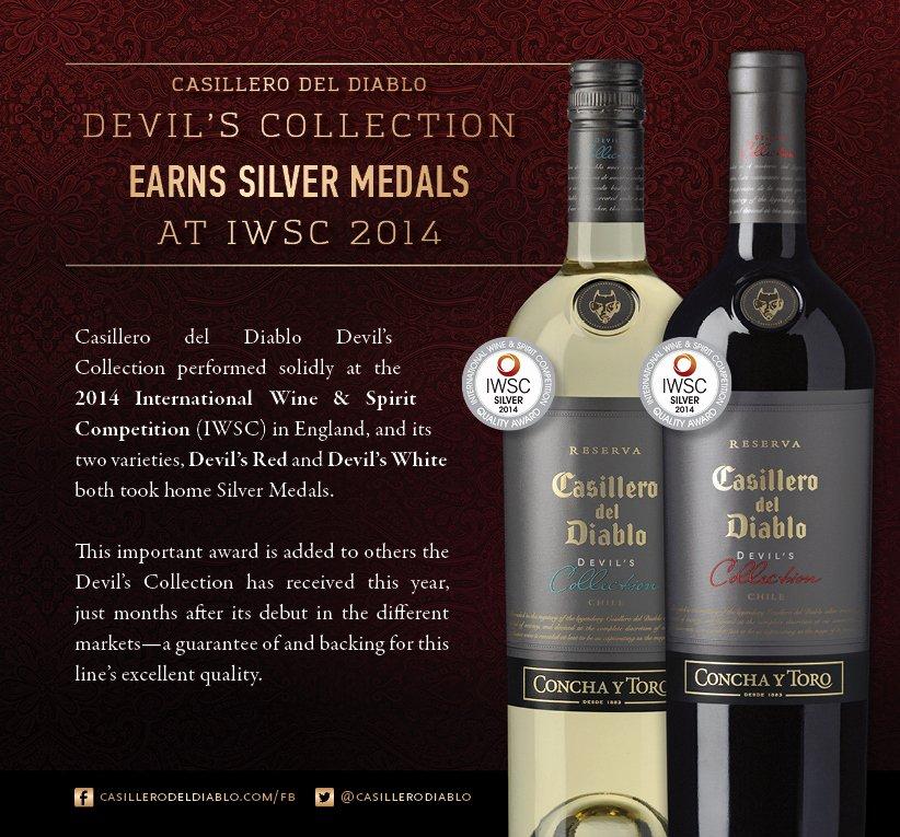 Wine Shelf Talker Template Free Luxury Sales tools Excelsior Wines