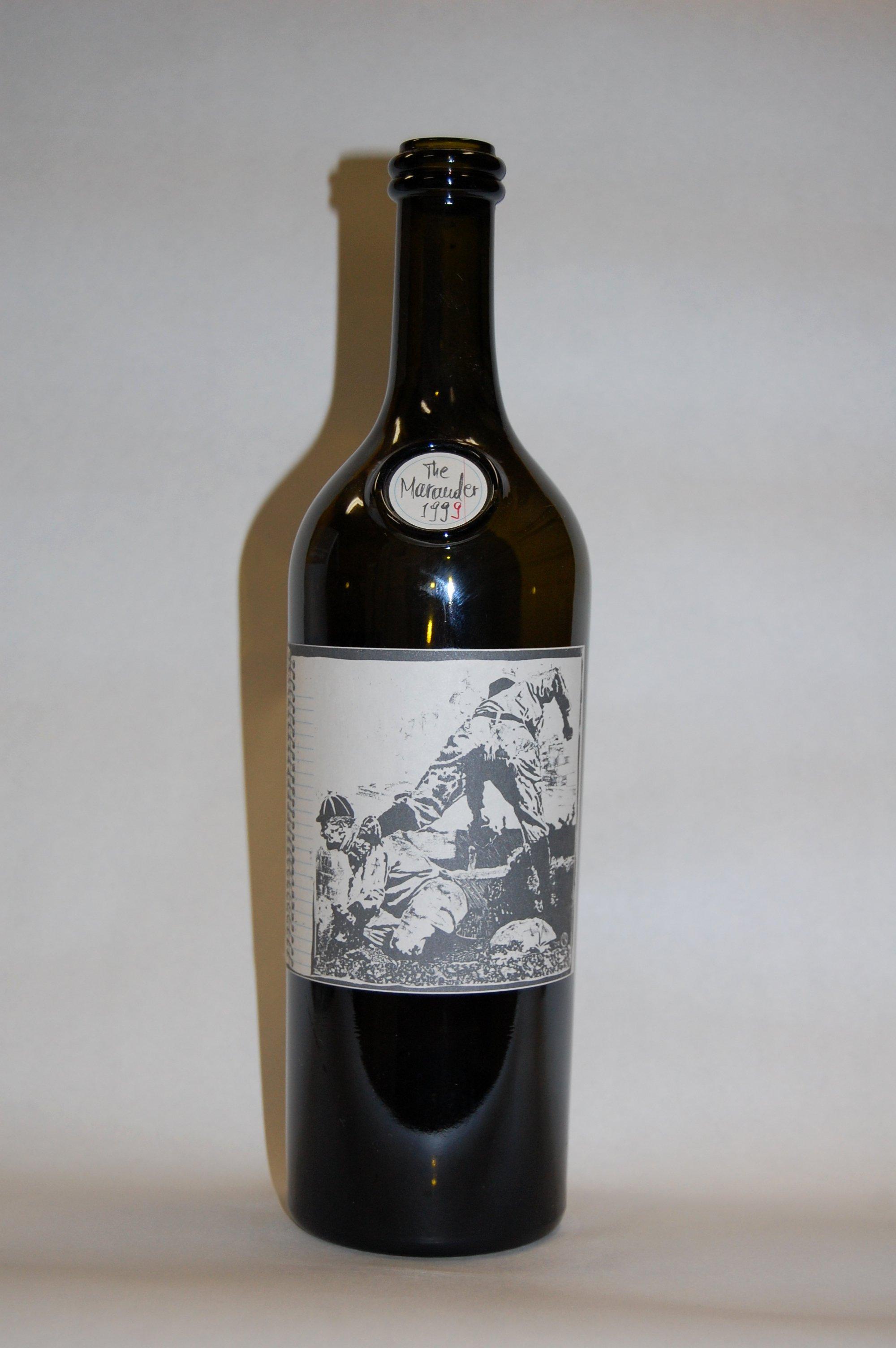 Wine Shelf Talker Template Free Luxury Trade Template1