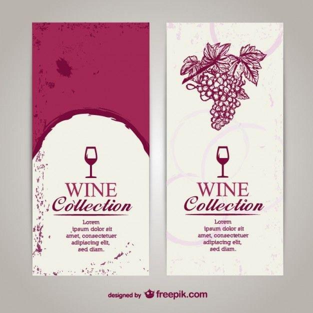 Wine Shelf Talker Template Free New 15 Best Shelf Talkers Images On Pinterest