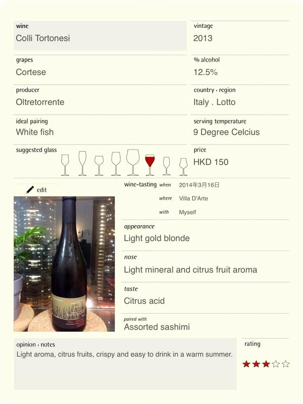 Wine Tasting Journal Template Unique 97 Best Moleskine Journal the App Images On Pinterest