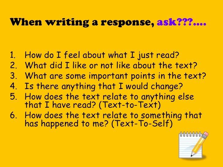 Winning Rfp Response Examples Pdf Awesome My Homework Help Write My Essay Frazier