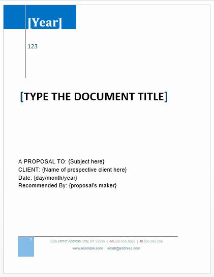 Winning Rfp Response Examples Pdf New World order Essay Legal Stu S