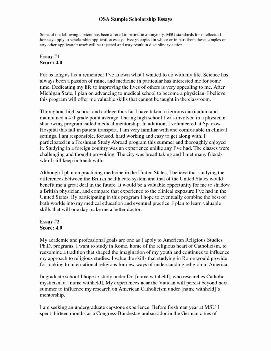 Winning Rfp Response Examples Pdf Unique Application Essay Personal Statement Pinterest