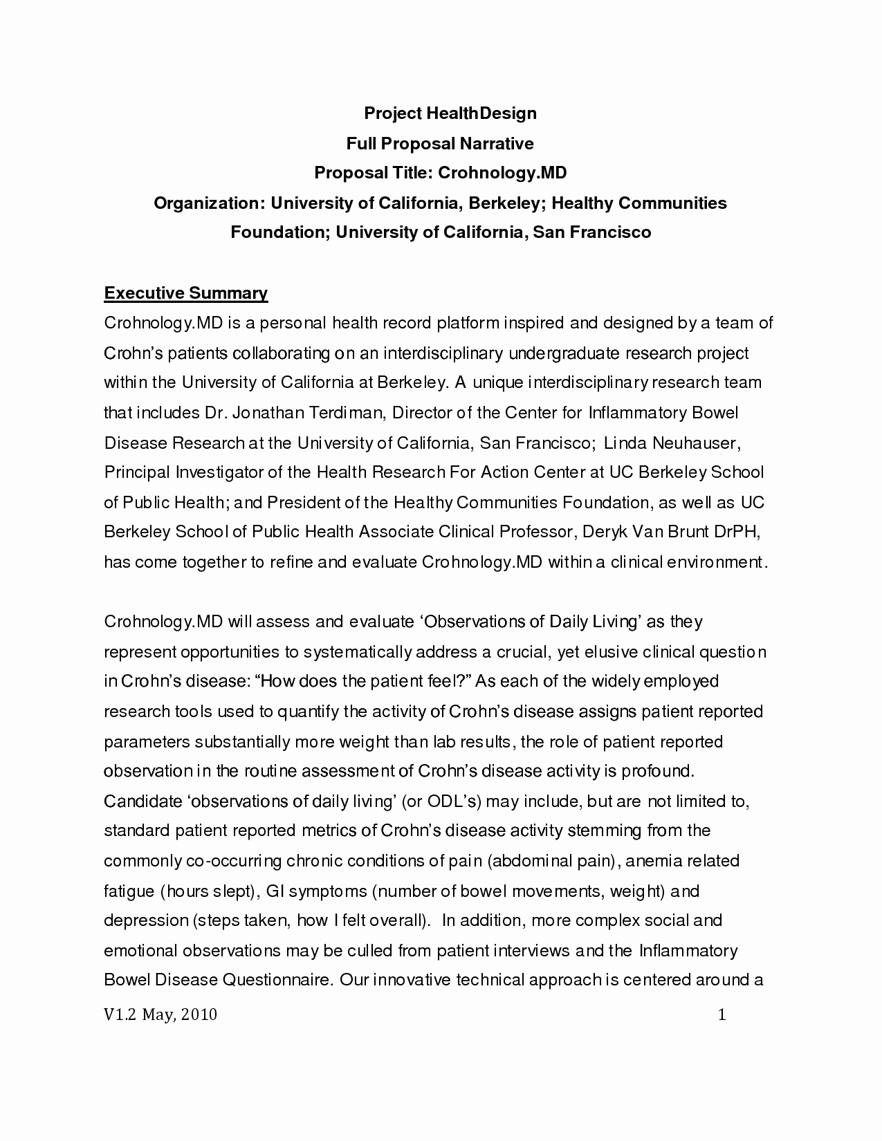 Winning Rfp Response Examples Pdf Unique [examples Executive Summary] 55 Images Music