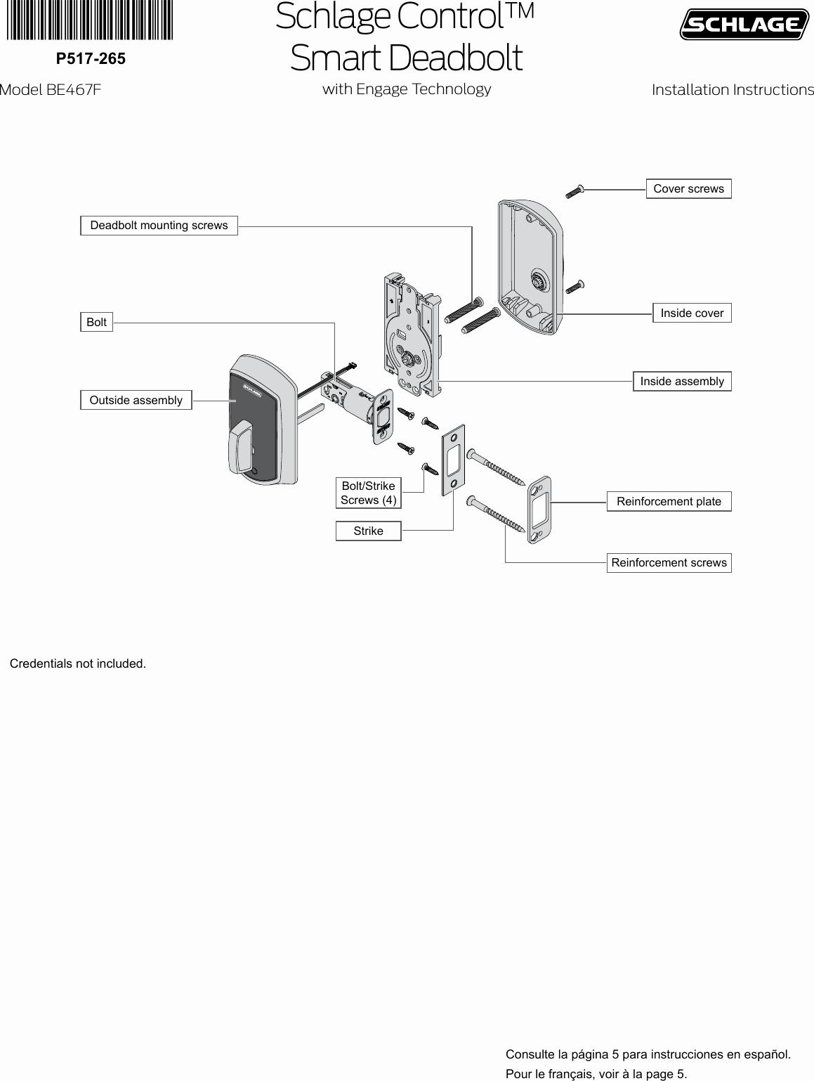 Wire Instruction Template Unique Ryobi Doorman Instructions & Ryobi Doorman Installation