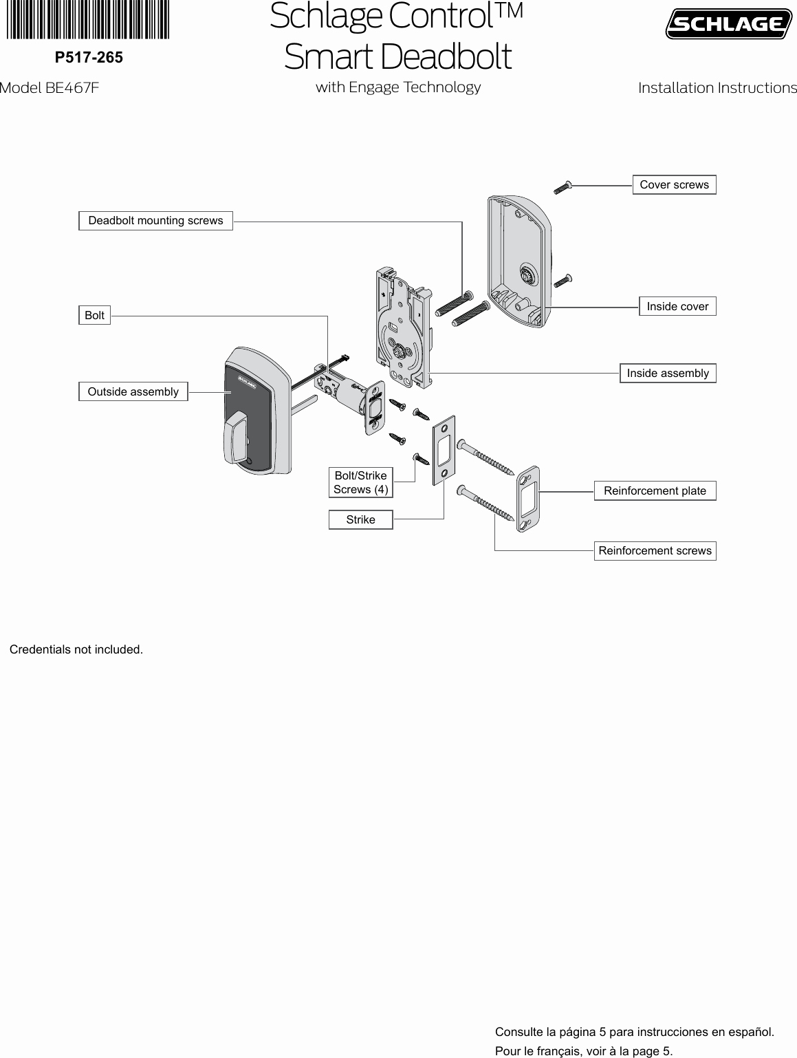 Wire Instructions Template Best Of Ryobi Doorman Instructions & Ryobi Doorman Installation