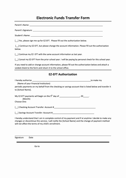 Wire Transfer Instructions Template Best Of 28 Wire Transfer form Templates Free to In Pdf