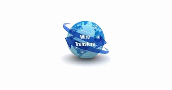 Wire Transfer Instructions Template Lovely Invoice for Wire Transfer