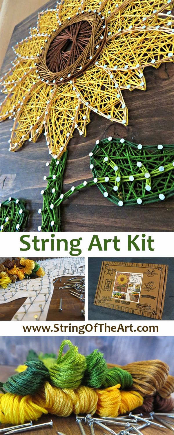 Wiring Instructions Template Beautiful 17 Best Images About Diy String Art Kits On Pinterest