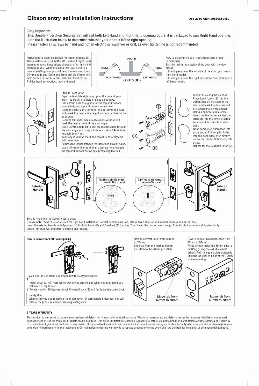 Wiring Instructions Template Best Of Nidus Downloads — Nidus