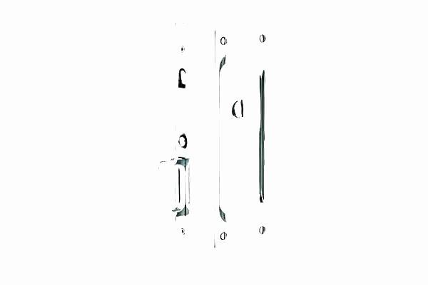 Wiring Instructions Template Luxury Emtek Pocket Door Lock – Rewiredaz