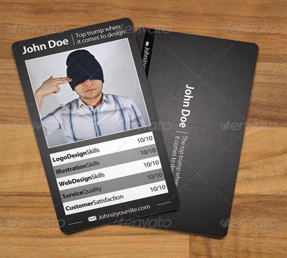 Word Trading Card Template Elegant 33 Trading Card Template Word Pdf Psd Eps