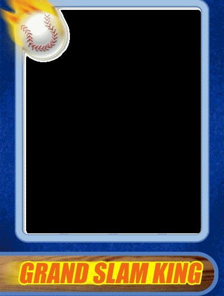 Word Trading Card Template Elegant Baseball Card Template Beepmunk
