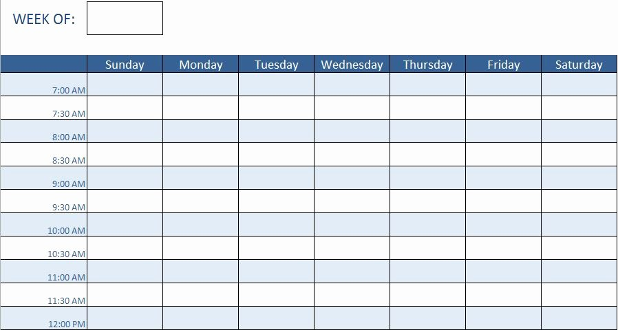 Work Hours Sheet Inspirational Free Human Resources Templates In Excel