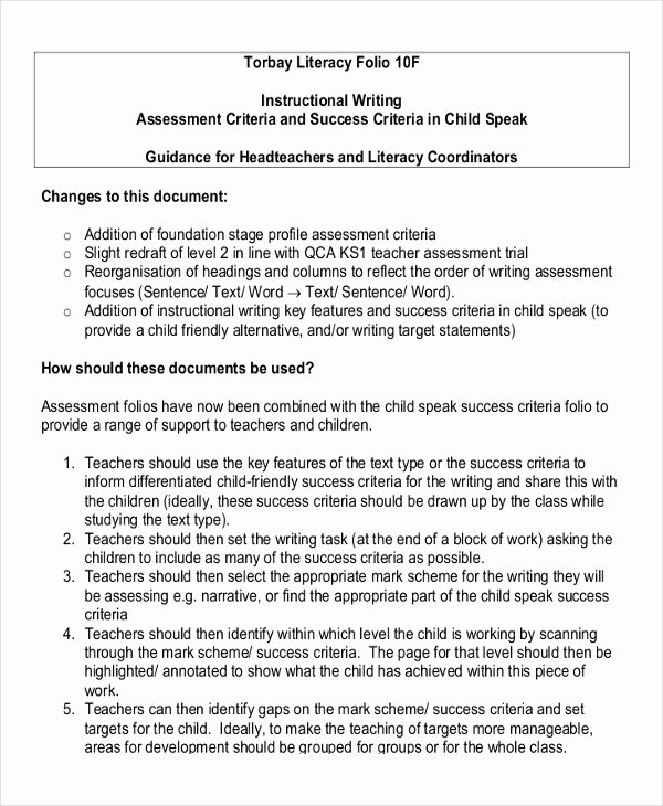 Work Instructions Template Word Awesome Writing Instruction Templates 6 Free Word Pdf Document