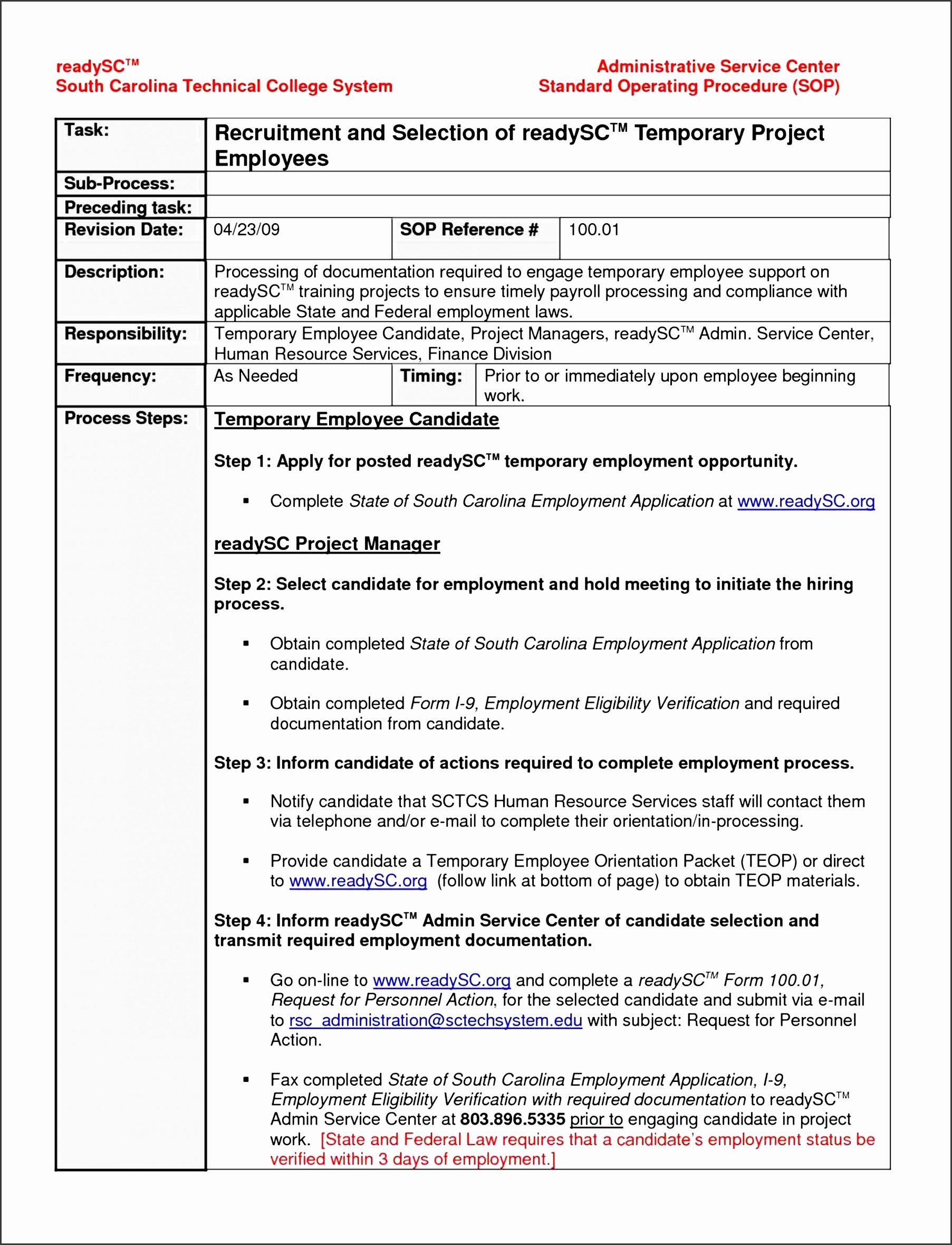 Work Instructions Template Word Elegant 10 Instructions for Project Plan Sampletemplatess