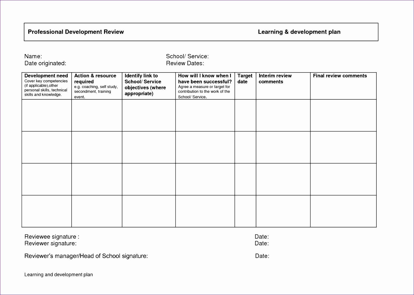 Workforce Plan Template Excel Lovely 6 Workforce Planning Template Excel Exceltemplates