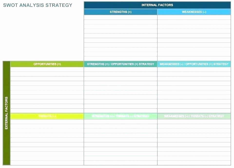 Workforce Plan Template Excel New Workforce Capacity Planning Spreadsheet – Uttamdirect