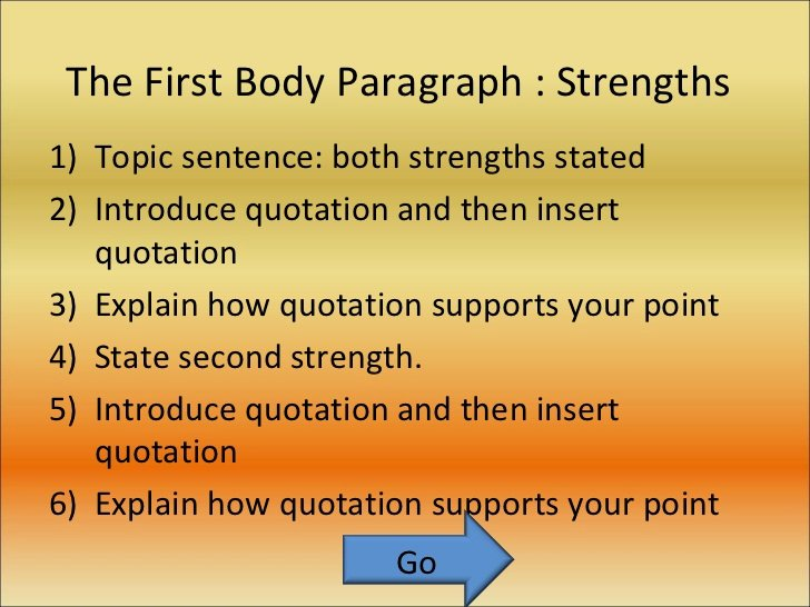 Writing About My Personal Strengths Inspirational Academic Strengths and Weaknesses Essay