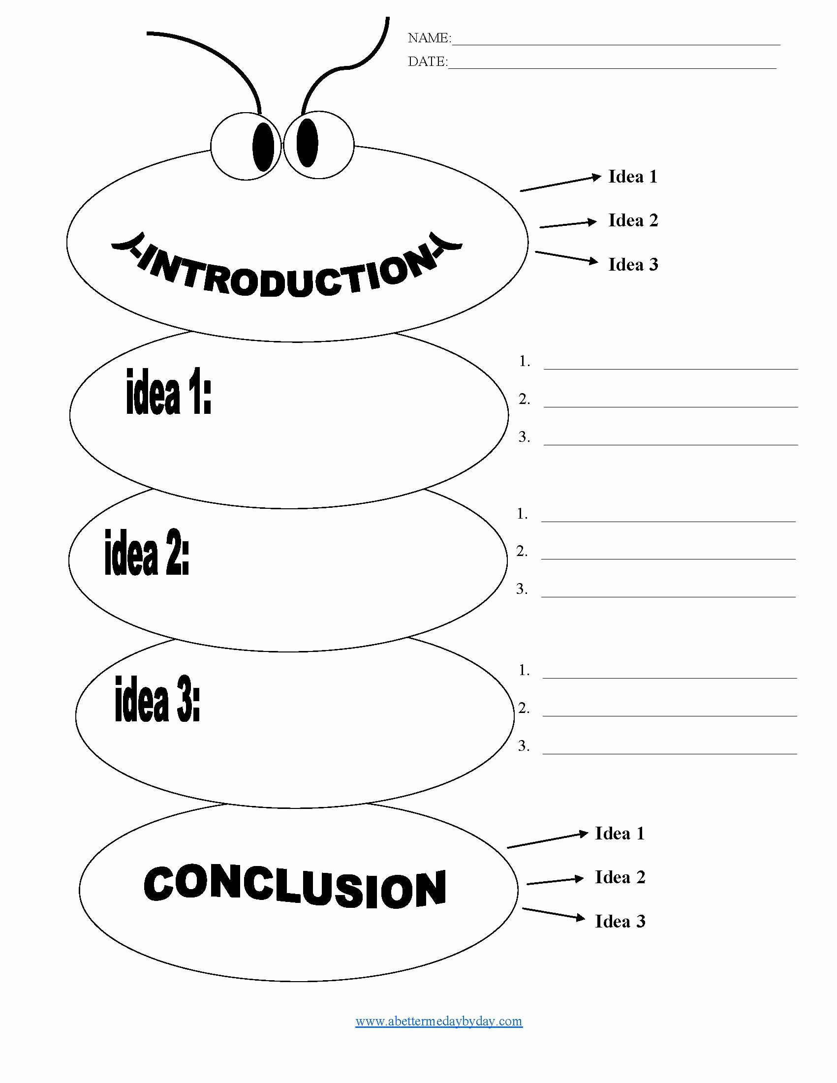 Writing Good Hooks Worksheet Beautiful 15 Best Of Writing Persuasive Essays Worksheets