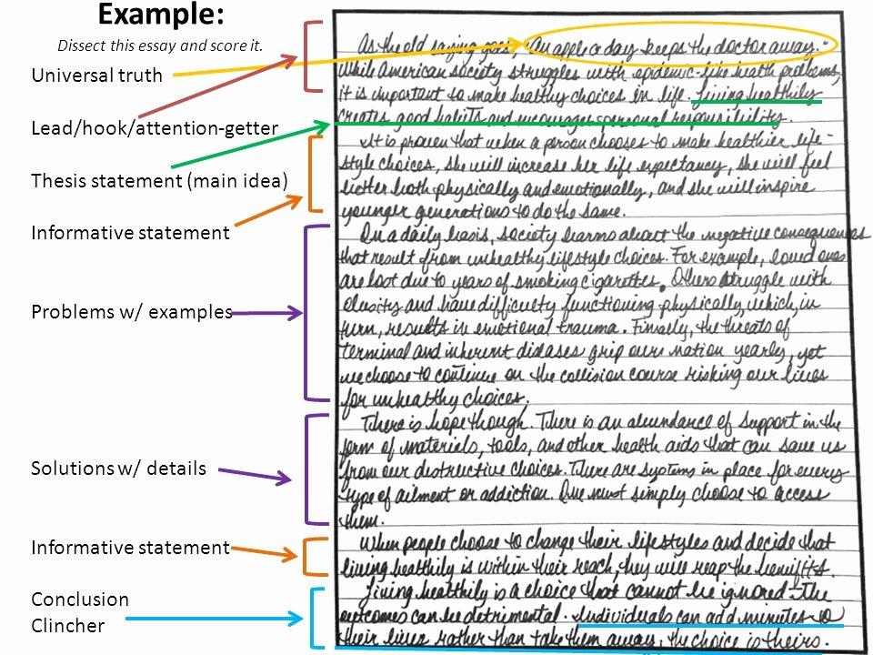 Writing Good Hooks Worksheet Lovely Hook Sentence Worksheet the Best Worksheets Image