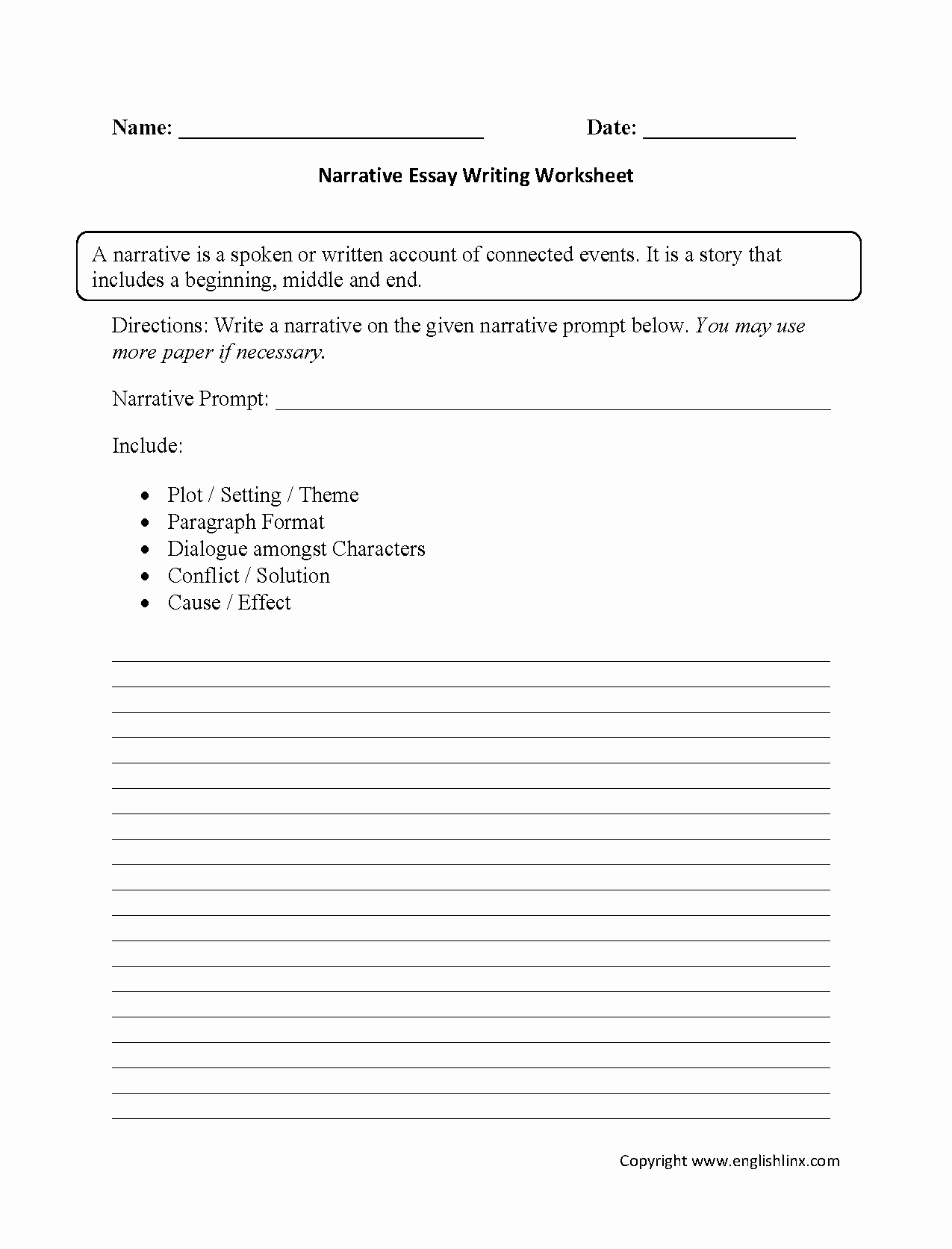 Writing Process Worksheet Pdf New Writing Worksheets