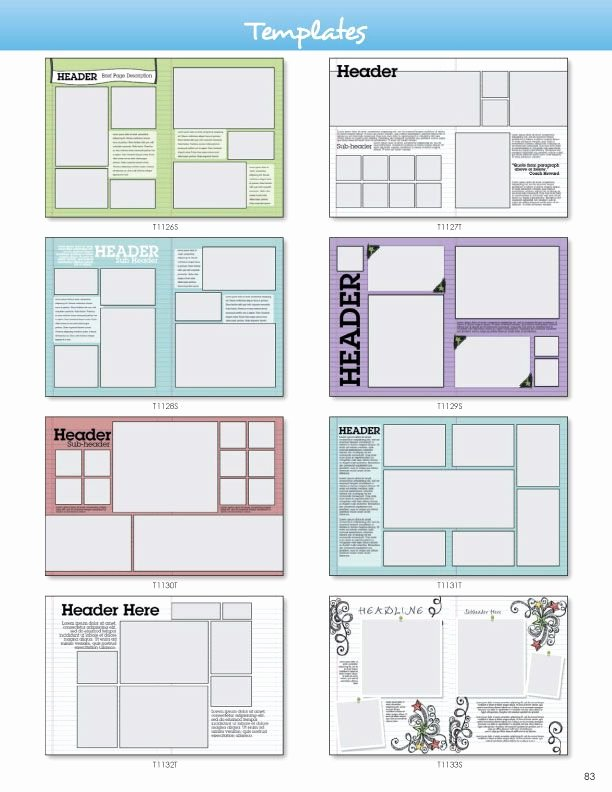 Yearbook Template Powerpoint Elegant Best 25 Yearbook Template Ideas On Pinterest
