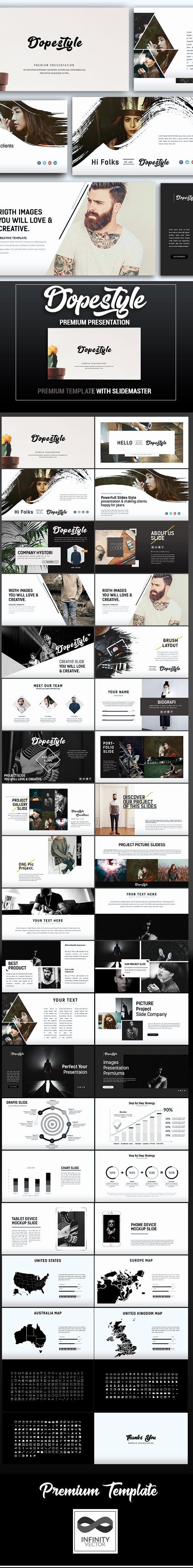 Yearbook Template Powerpoint Inspirational Best 25 Yearbook Template Ideas On Pinterest