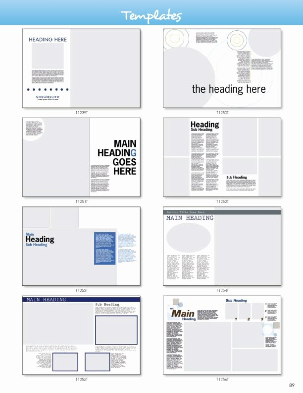 Yearbook Template Powerpoint Lovely 25 Trending Yearbook Template Ideas On Pinterest