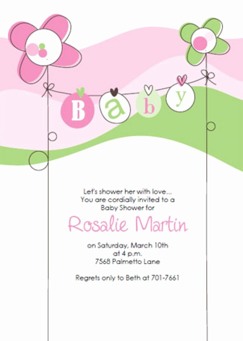 You are Cordially Invited Template Beautiful You are Cordially Invited Templates