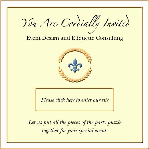 You are Cordially Invited Template Best Of You Cordially Invited Cobypic
