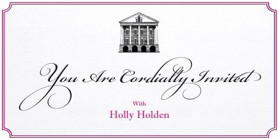 You are Cordially Invited Template Elegant List Of Synonyms and Antonyms Of the Word Cordially