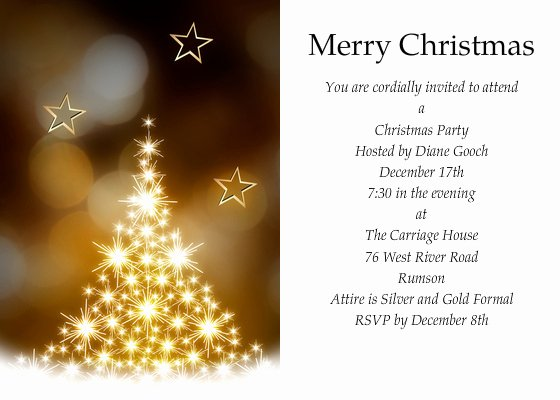You are Cordially Invited Template Inspirational You are Cordially Invited Clipart Clipart Suggest