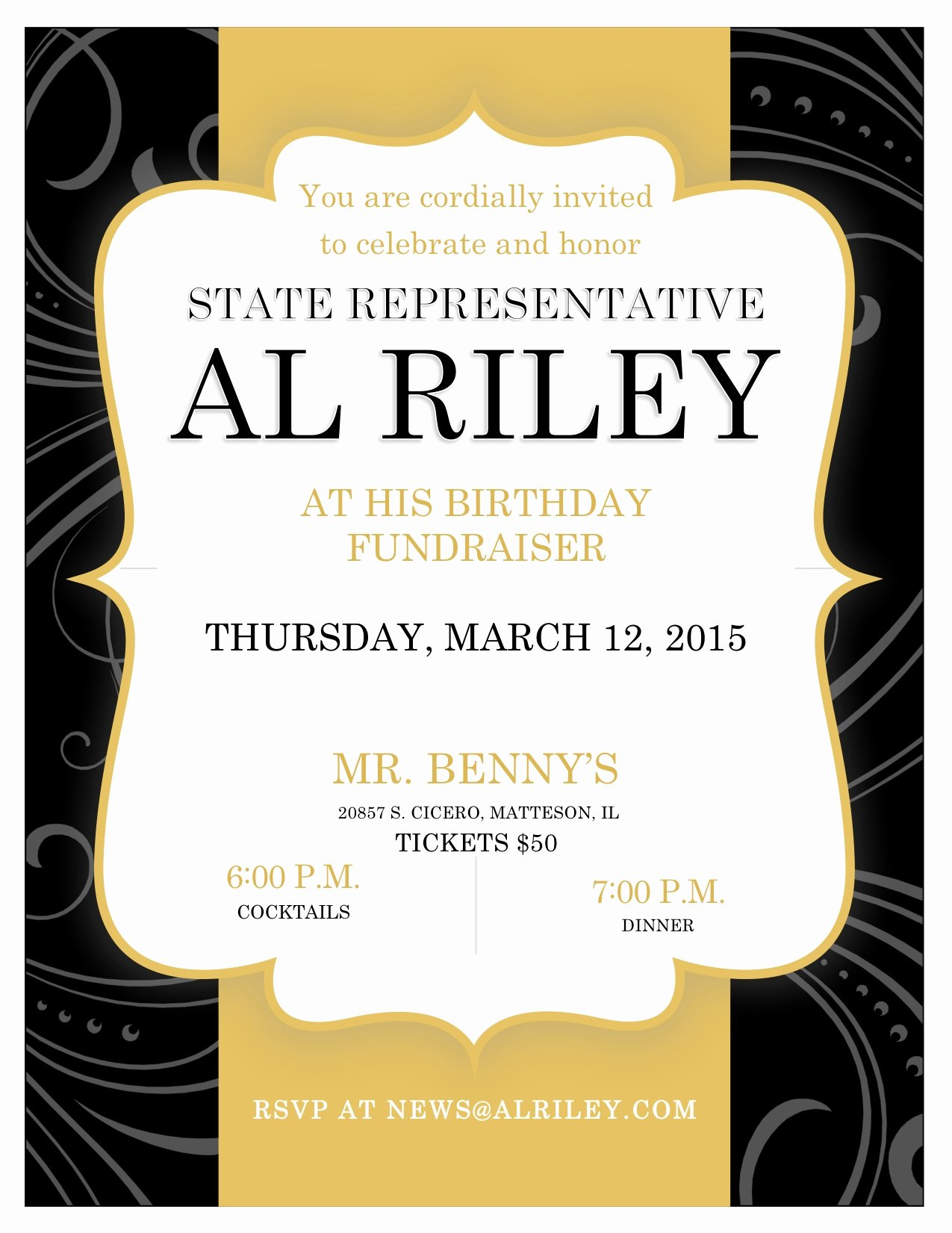 You are Cordially Invited Template Inspirational You are Cordially Invited for Dinner Christopherbathum
