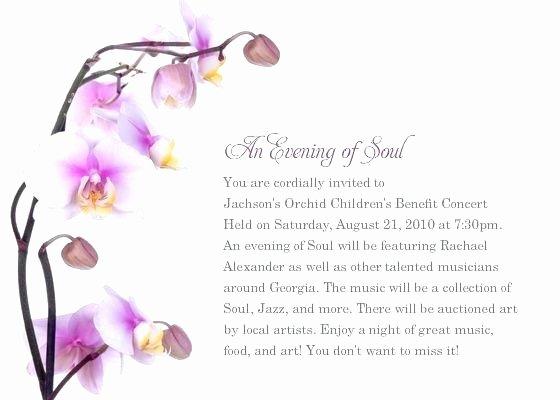 You are Cordially Invited Template Inspirational You are Cordially Invited Sample Google Search Invitations