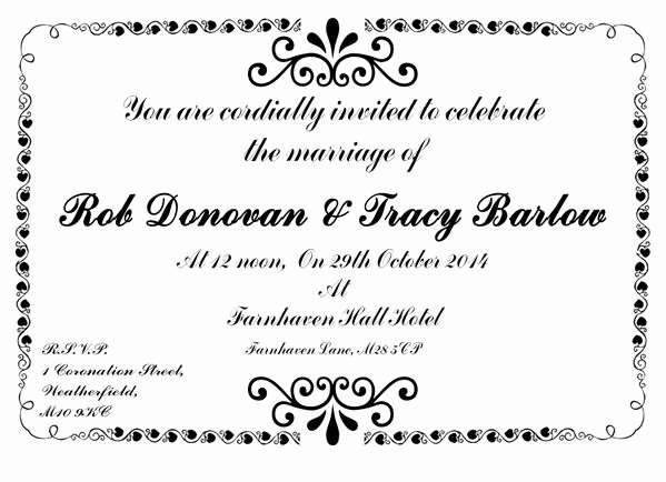 You are Cordially Invited Template Lovely We Cordially Invite You Wedding Wedding Ideas