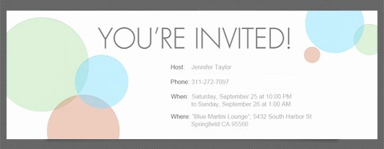 You are Cordially Invited Template Lovely Your Invited Templates Zoro Blaszczak