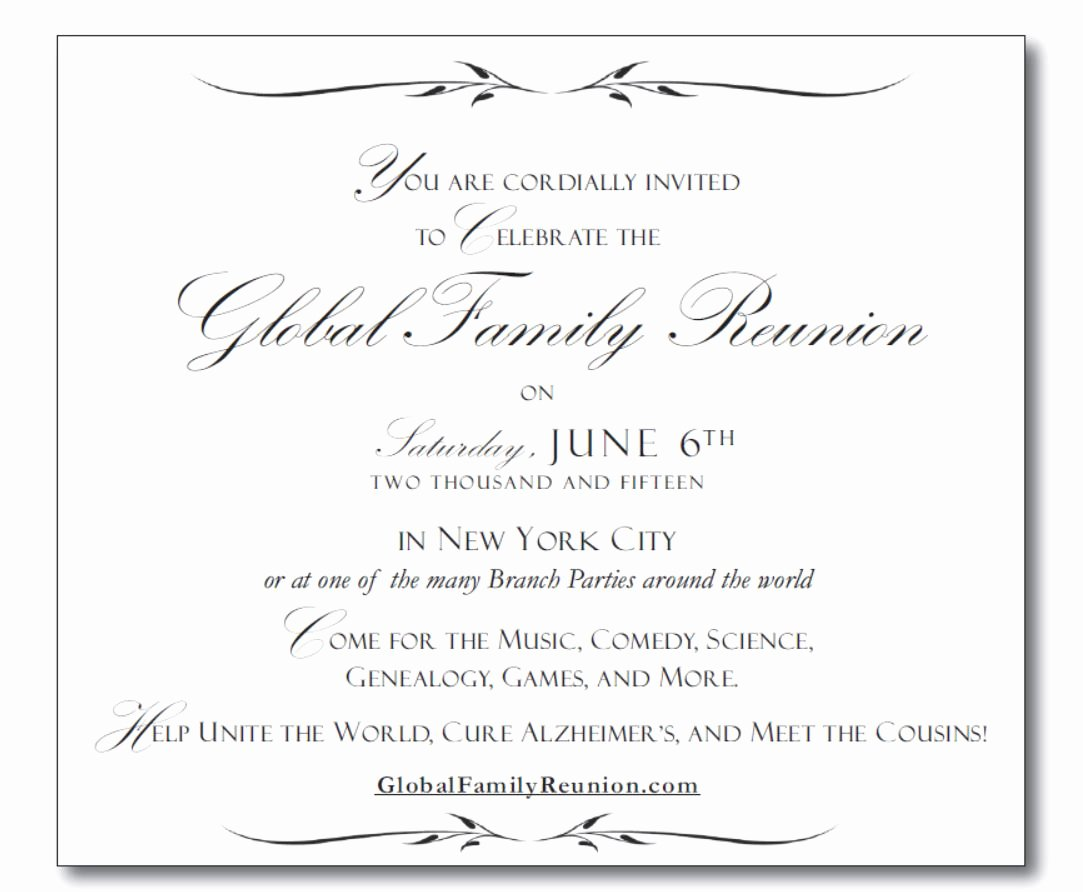 You are Cordially Invited Template Luxury Graphics