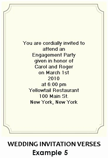 You are Cordially Invited Template New Cordially Invited Invitation Wording Cobypic
